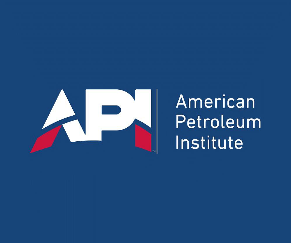 Total API