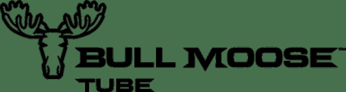 Bull Moose Tube Completes Upgrades at Elkhart & Trenton Plants