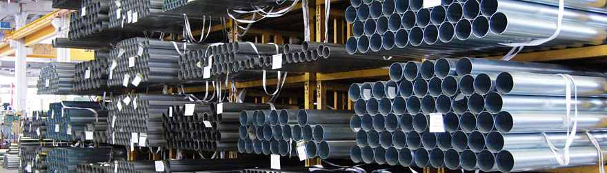 Eusider Group Acquires Steel Pipe Producer Bidue in North Italy