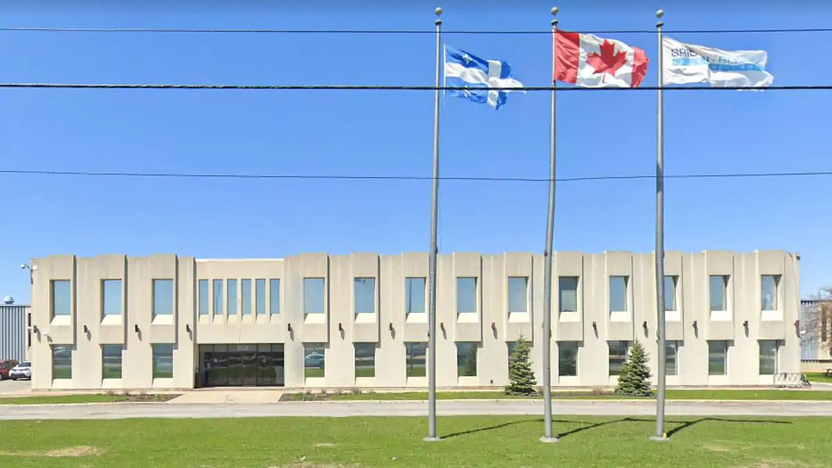 Bridon Bekaert Ropes to Close Pointe Claire Plant in Canada