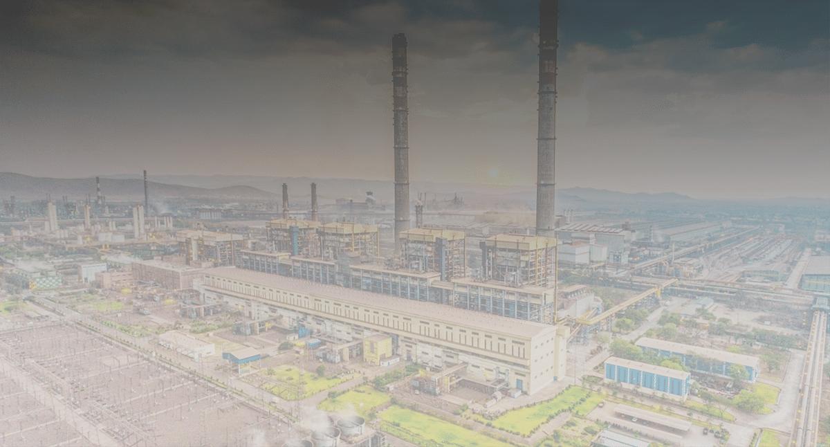 JSPL Unveils 25 Million Tonne Vision for Angul Steel Plant