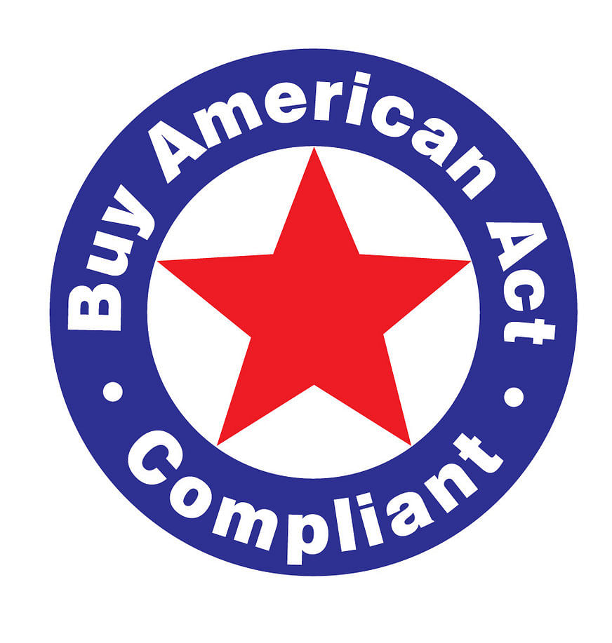 US Implements Changes to Buy American Act Regulations