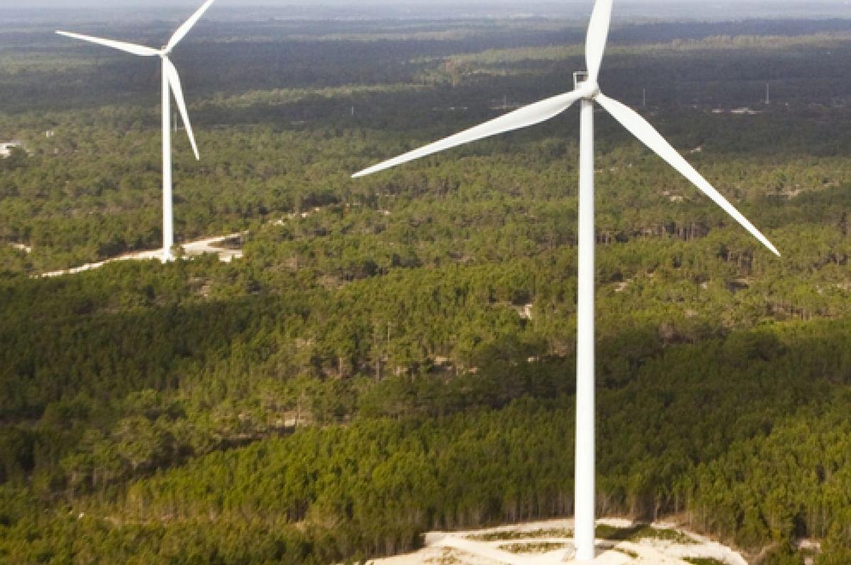 EIB & BPI Support EDP Renovaveis or 2 Wind Farms in Portugal