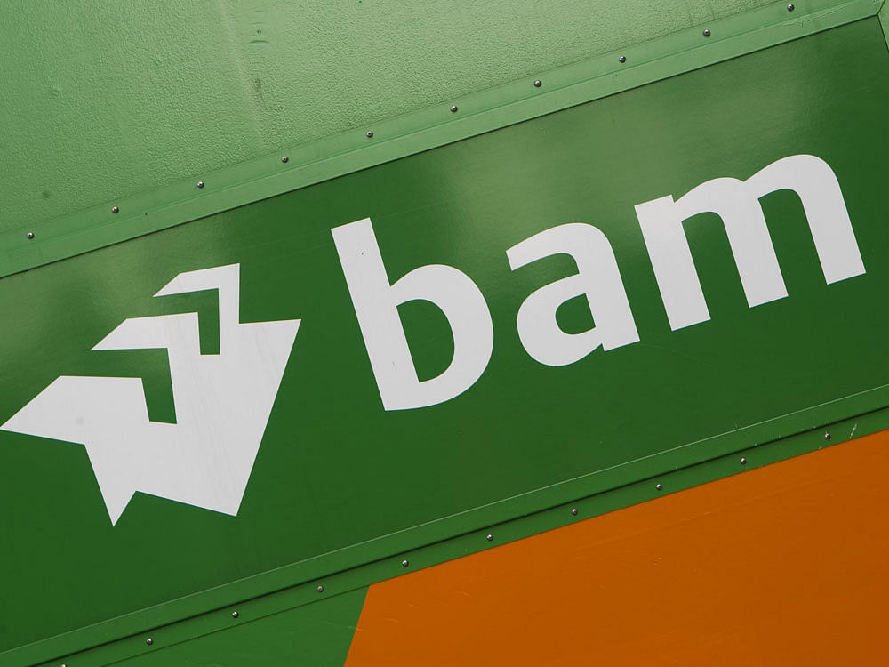 BAM Properties Disposes of Two Major Sites in Leeds