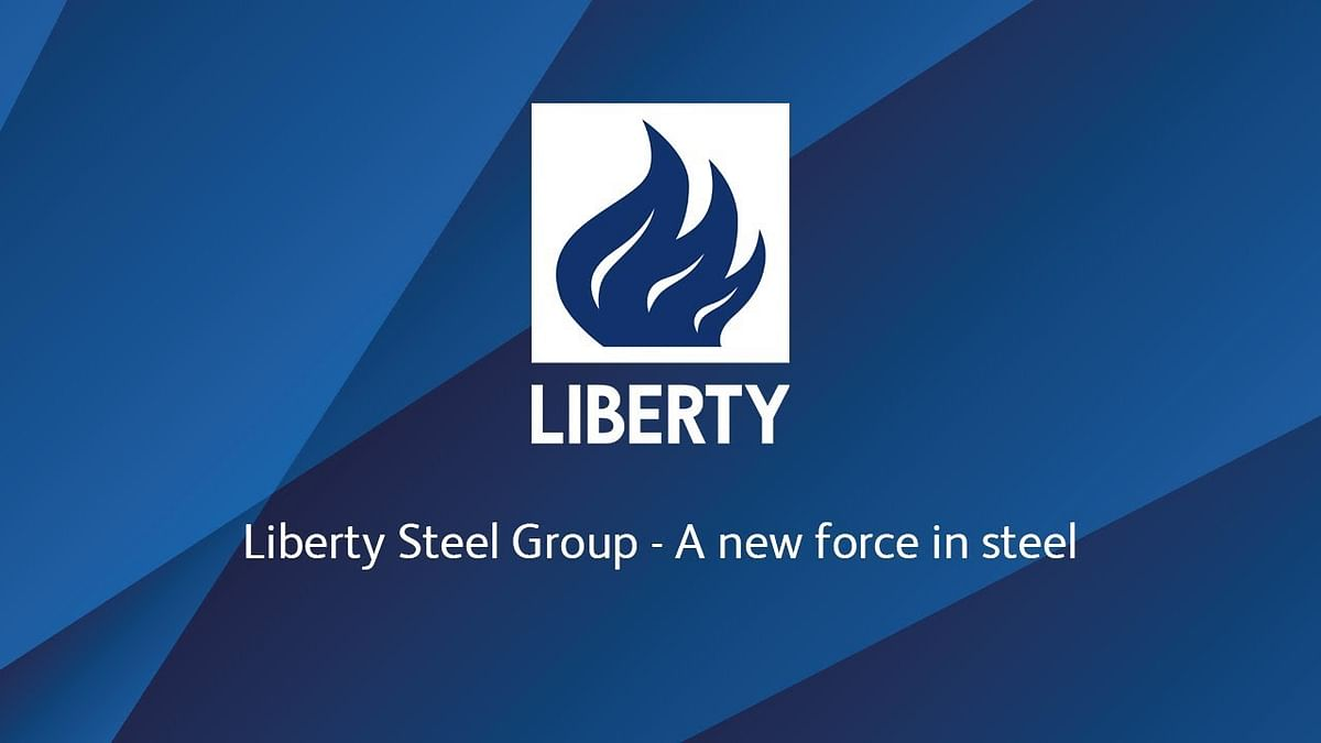LIBERTY Steel Group Strengthens its Board