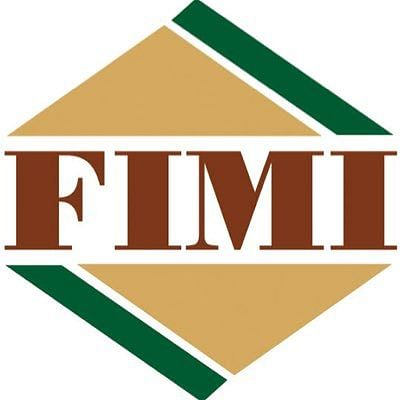 FIMI Alleges Windfall Profits by Indian Steel Mills