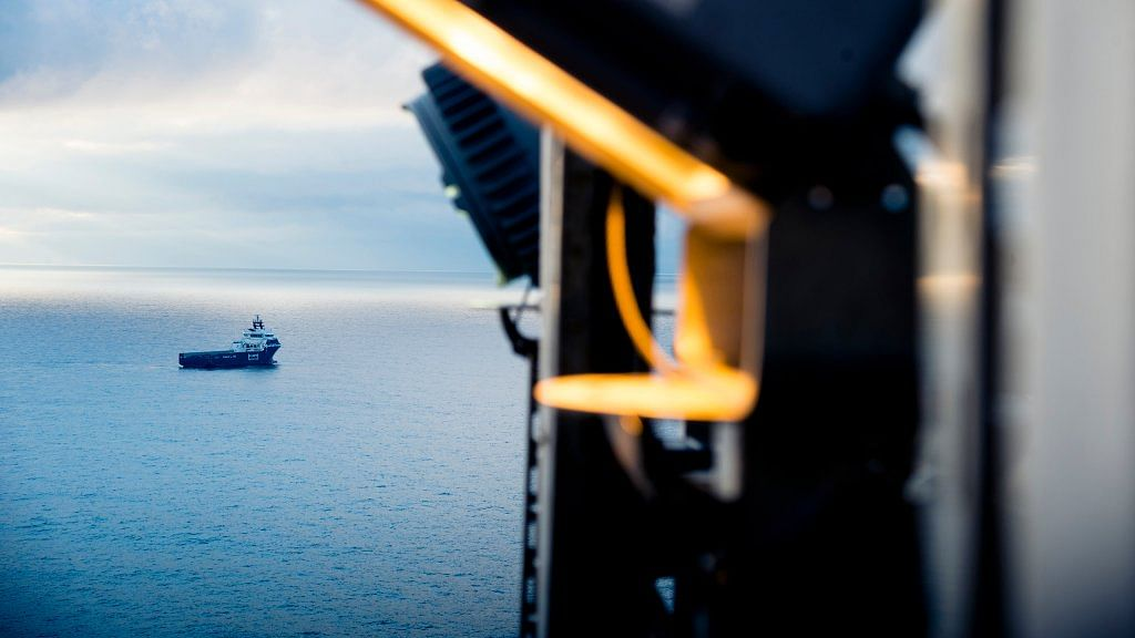 Equinor Secures 17 Licences in Norwegian Continental Shelf