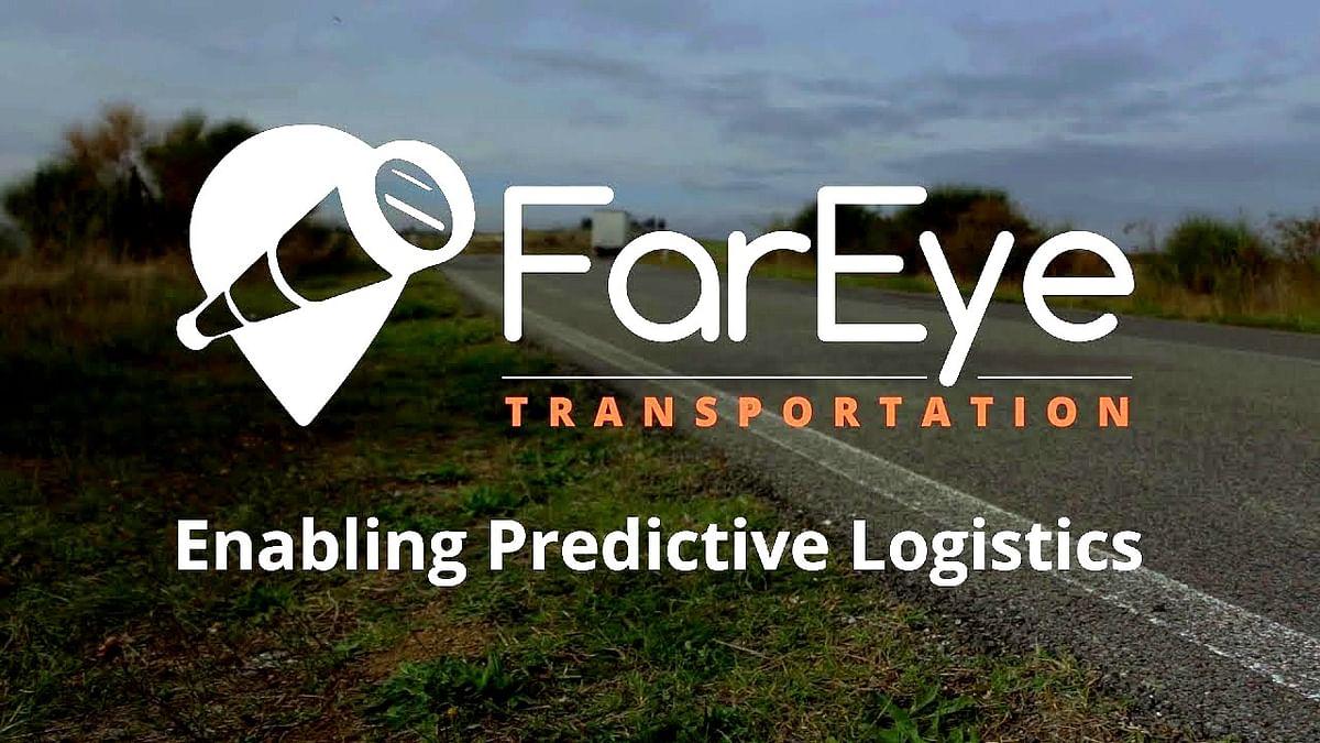FarEye's Predictive Visibility Solution for Tata Steel BSL