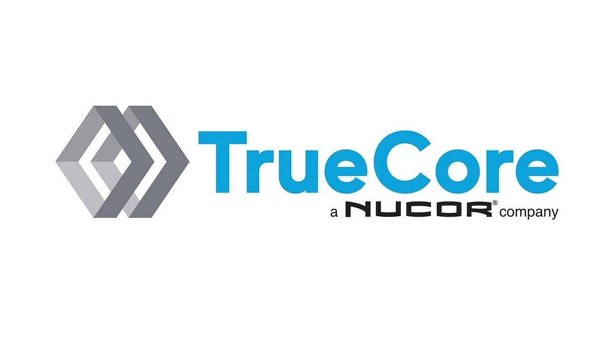 Nucor to Build Insulated Wall & Roof Panels Plant at TrueCore Utah