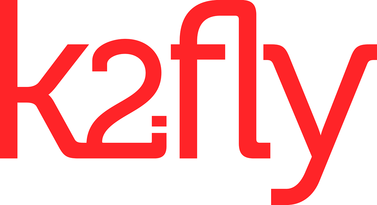 K2fly Signs SaaS Contract with Rio Tinto