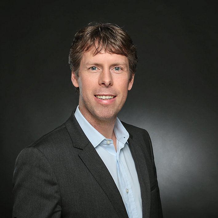 Mr Weber Appointed as Managing Director of Stahl-Holding-Saar