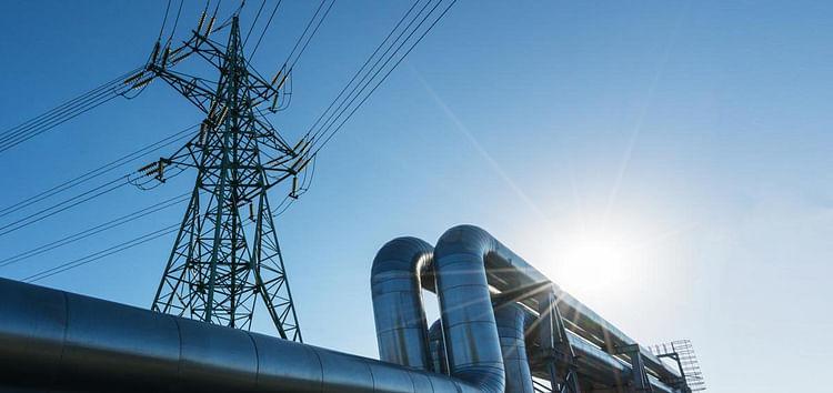 EBRD Loan to Utility Company STEG in Tunisia
