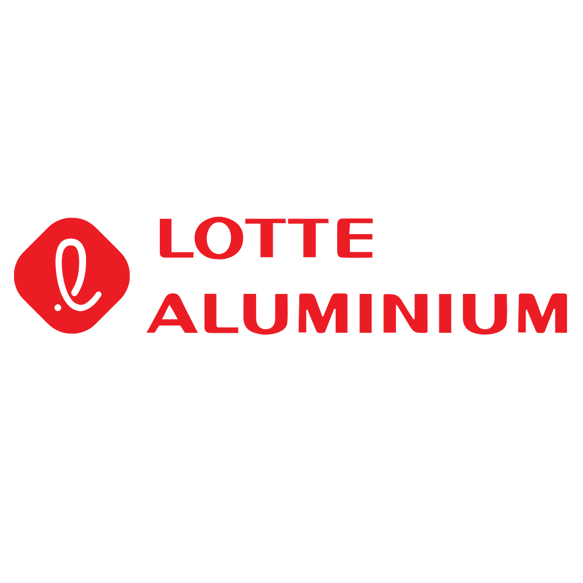 ASI Certifies Lotte Aluminium Ansan Plant
