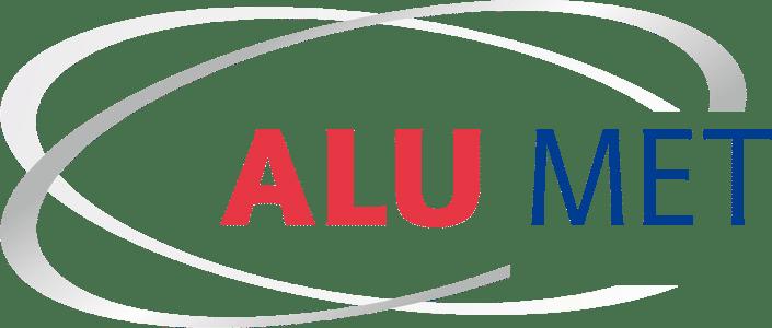 ASI Certifies Alu-Met Aluminium GmbH Nachrodt