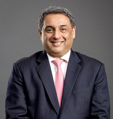Tata Steel CEO & MD Shares 40 Million Tonnes Vision for India