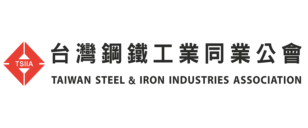 Taiwan Sees Limited Impact of Korean AD Duties on Stainless Steel