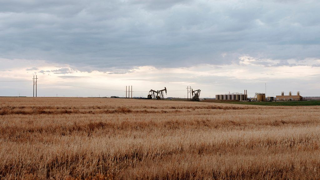 Equinor Sells US Onshore Assets in Bakken to Grayson Mill Energy