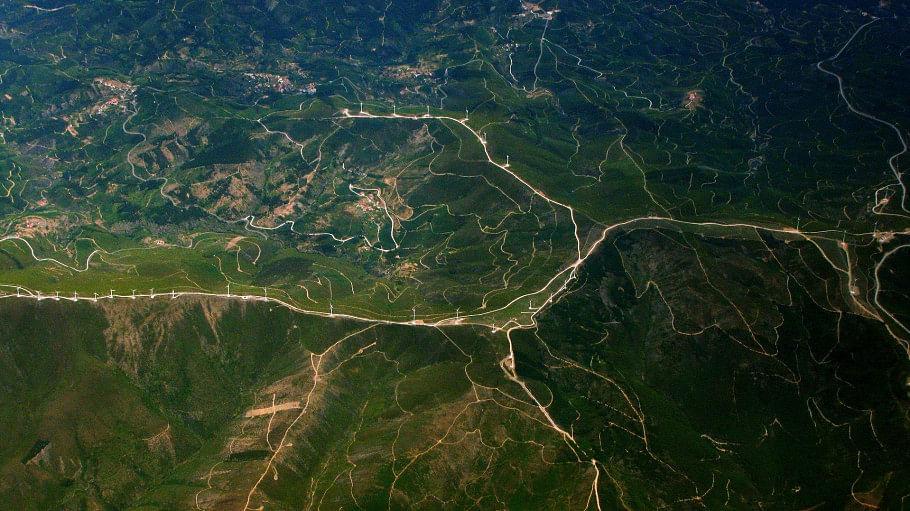 EU Carbon Border Adjustment to Puncture Carbon Leakage Protection