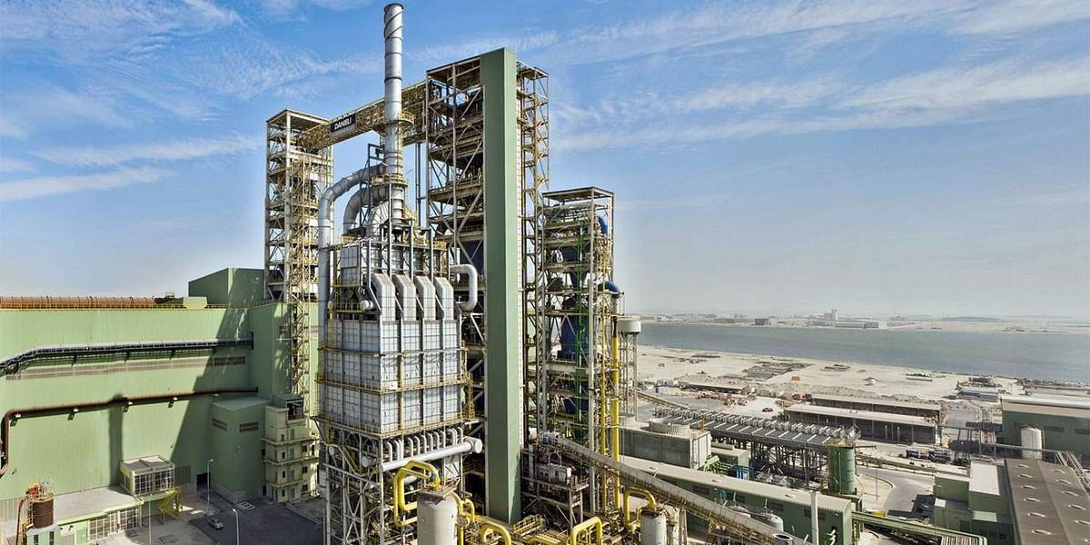 Danieli, Leonardo & Saipem Join Hands for Green Steel