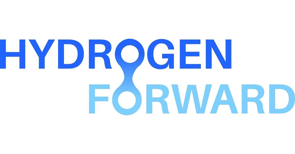 Hydrogen Forward Coalition Formed in US