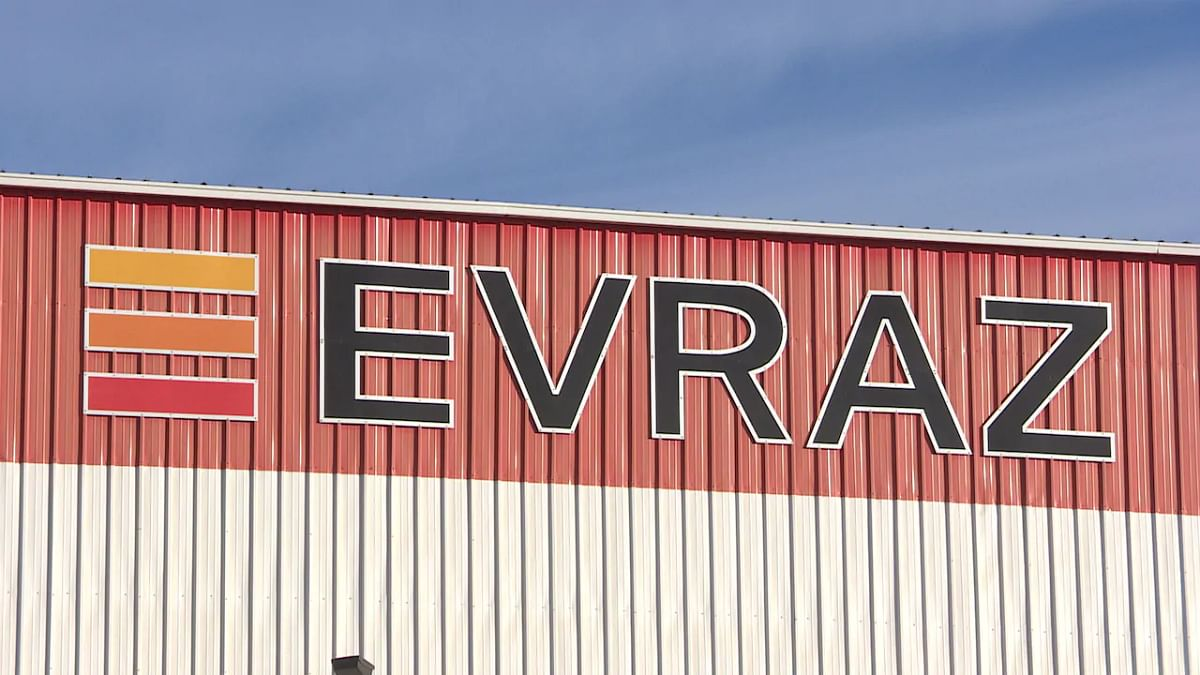 Evraz NA Fined for 2 Workplace Injuries at Regina Steel Plant