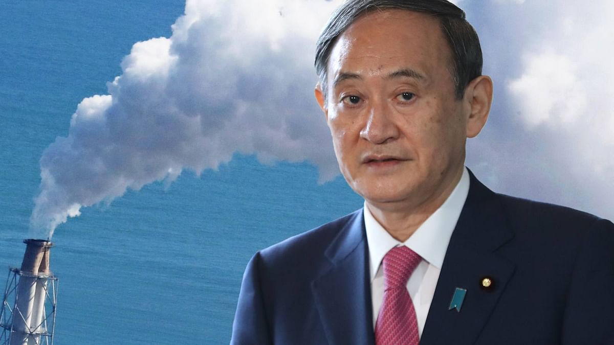 Japanese Steel Industry on Carbon Neutral 2050 Path