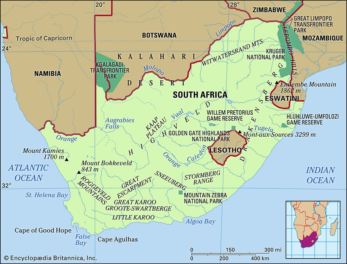 South Africa Establishes Full Rebate on Import of Tinplate