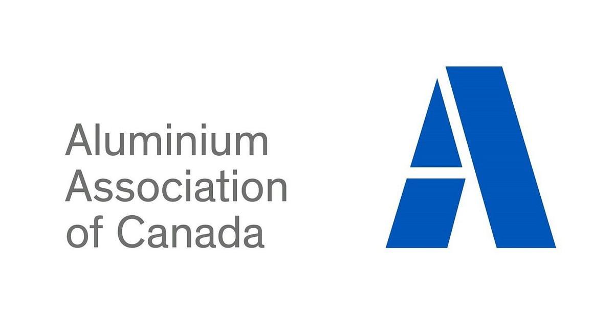 Traceability of Canadian aluminum Achieved