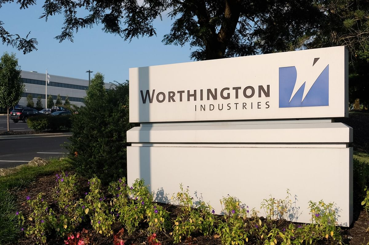 Worthington Industries Acquires General Tools & Instruments
