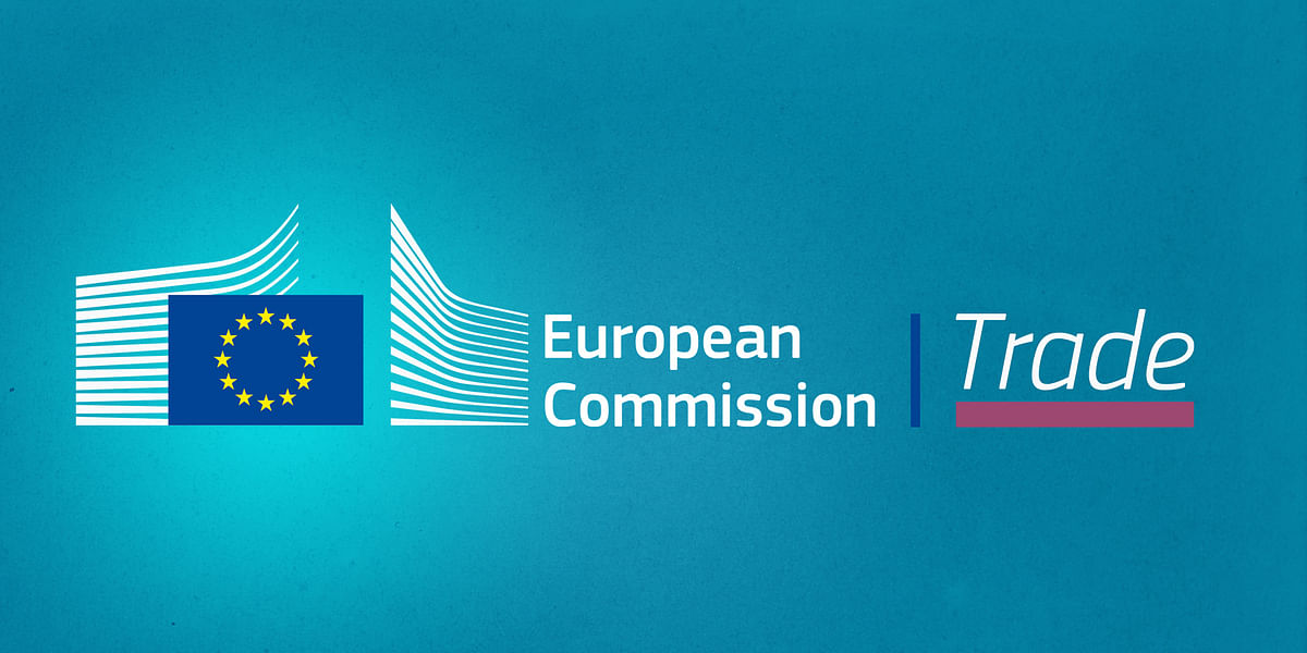 European Commission Not Imposing Provisional Duties on Turkish HRC