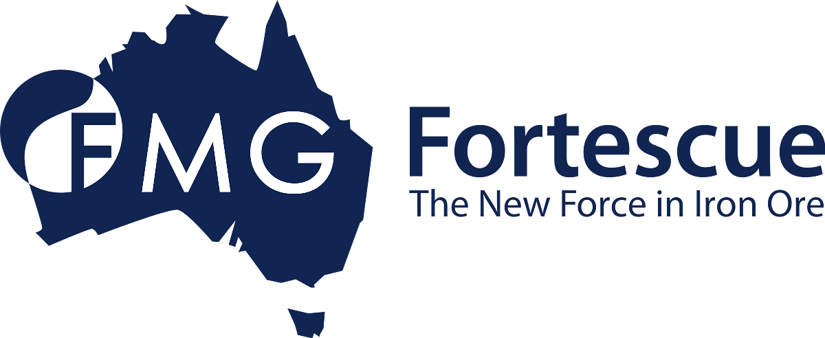Mr Turnbull & Mr Warner to Join Fortescue Future Industries