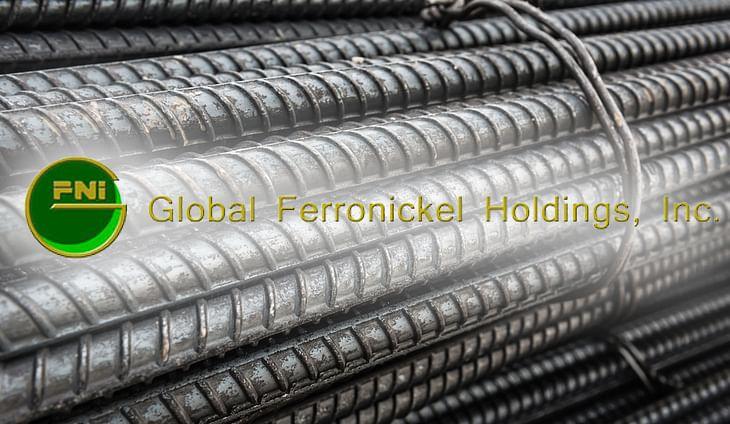 Global Ferronickel to Start Work on Bataan Steel Plant