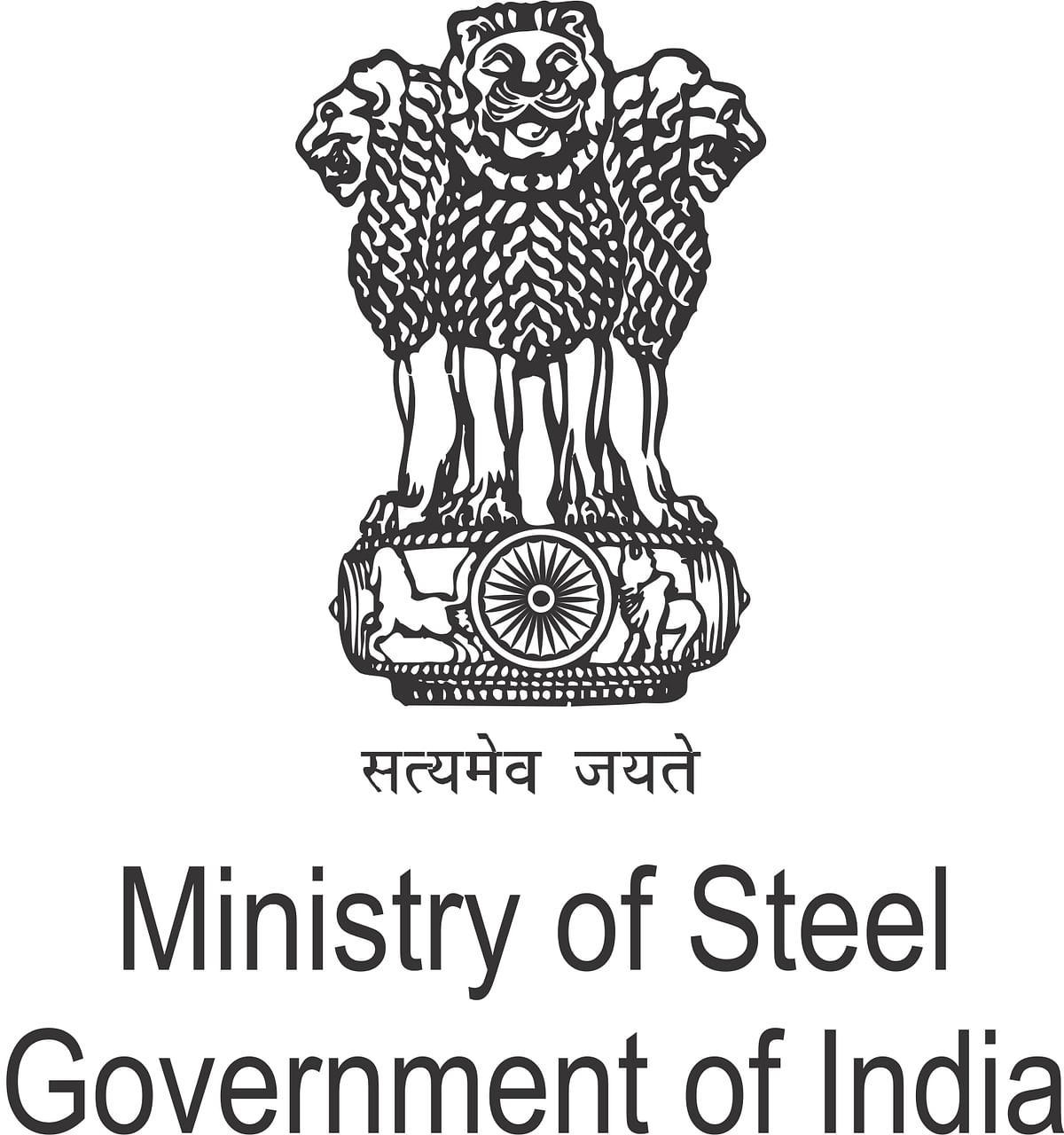 Steel Ministry Funds INR 15 Crore Per Year for R&D in Steel Sector
