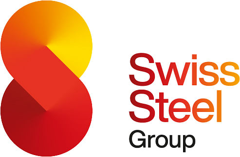 Court of Lucerne Rejects Allegations of Liwet against Swiss Steel