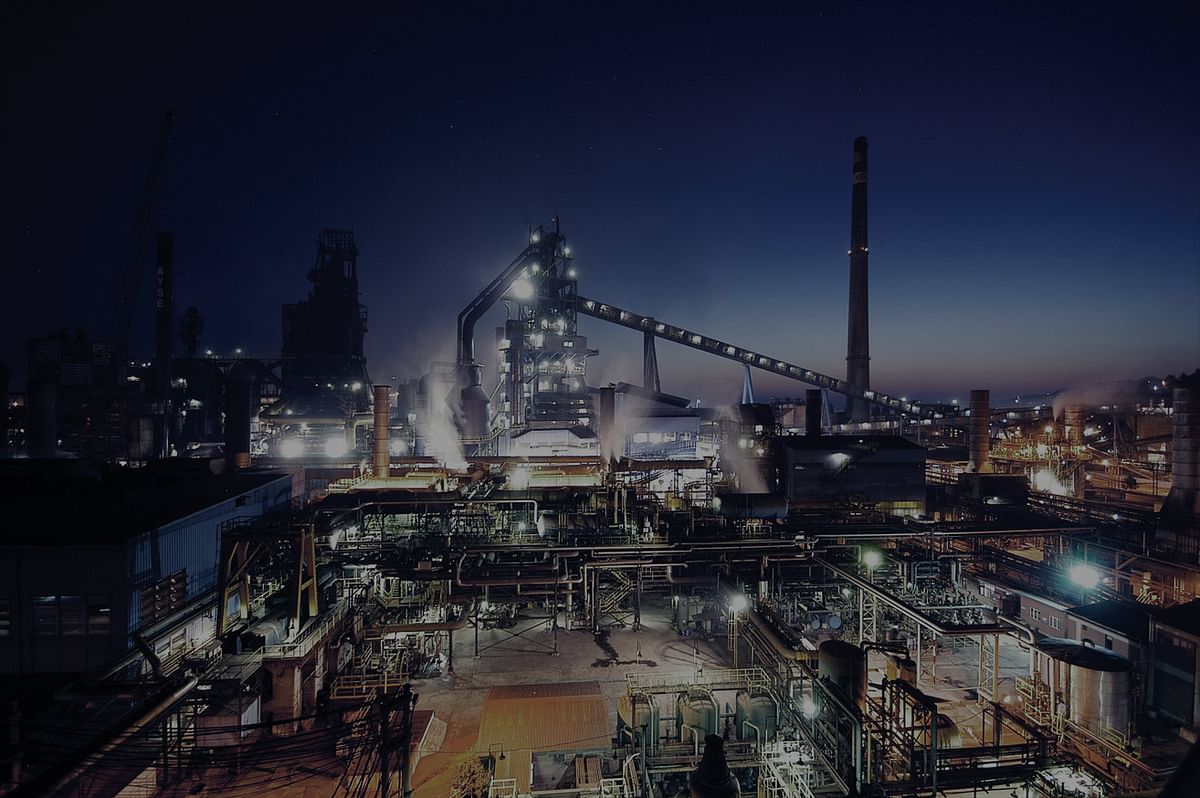Erdemir Investment Activities in 2020