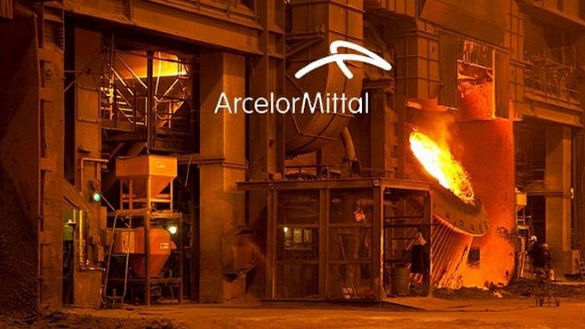 ArcelorMittal Plans USD 1 Billion Fixed Cost Reduction Program