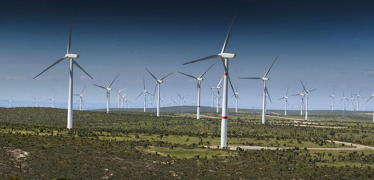 Enel Green Power Bags 63 MW Orders in Italy