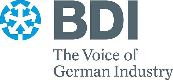 BDI Sees German Climate Neutrality Goal Achievable
