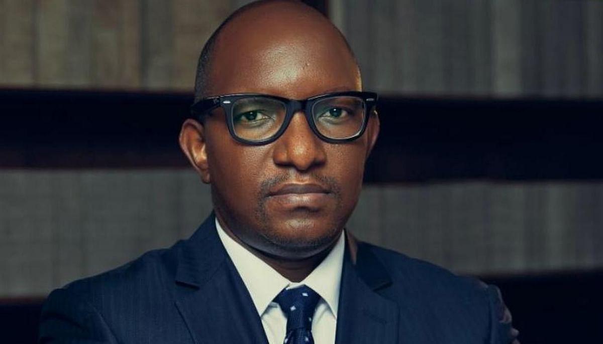 DRC President Appoints Gecamines CEO Mr Sama Lukonde Kyenge as PM