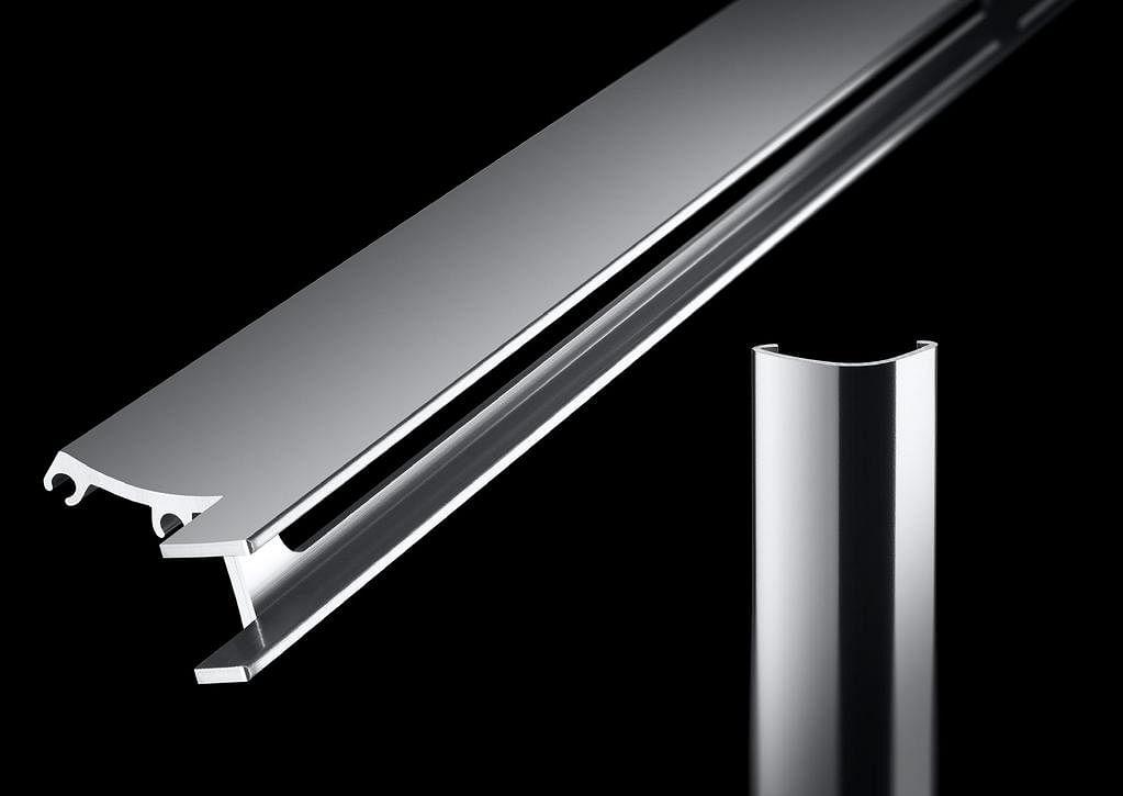 ASI Welcomes Erbsloh Aluminium as Member