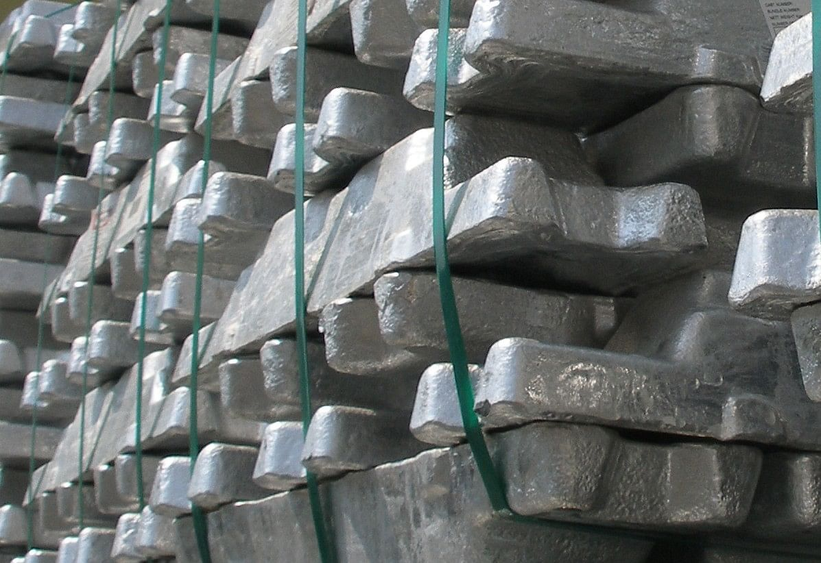 ASI Welcomes Yunnan Yongxin Aluminum Co as Member