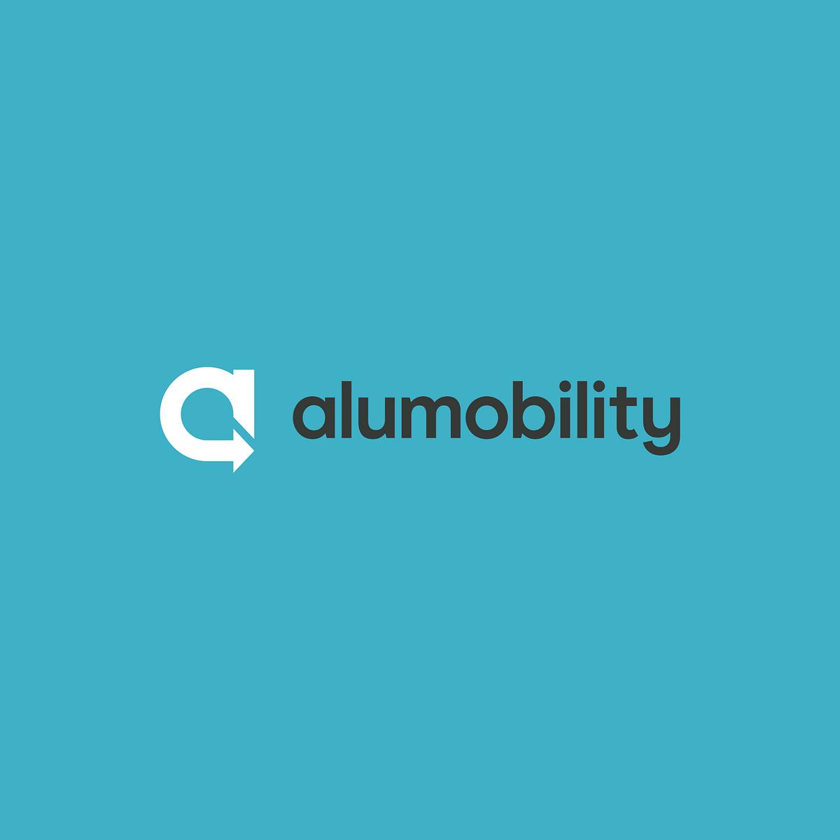 Constellium & Novelis Establish Alumobility