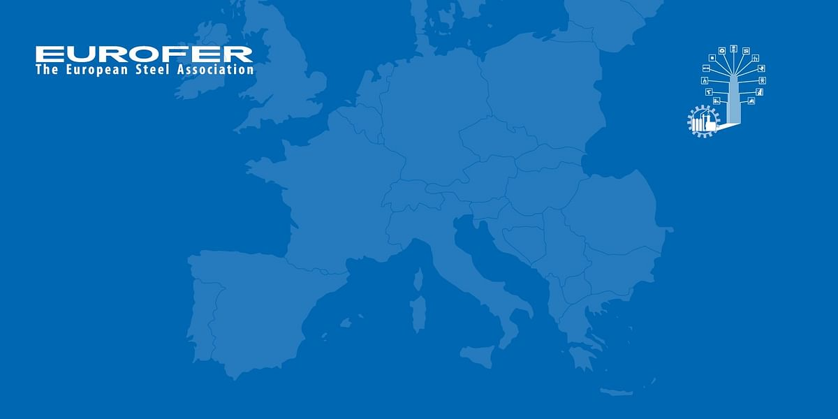 EUROFER Reports Strong Steel Recovery in Q3 of 2020