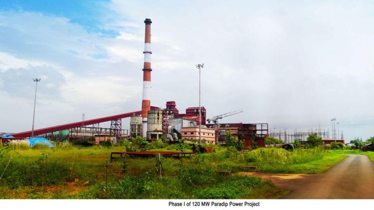 AM/NS India Buys Essar Power Orissa Limited