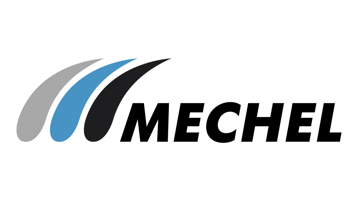Mechel Appoints Mr Osokin as Deput CEO Ecology Protection