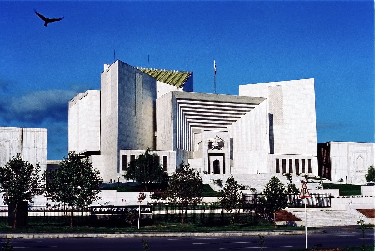 Supreme Court Orders PSM Management Sacking