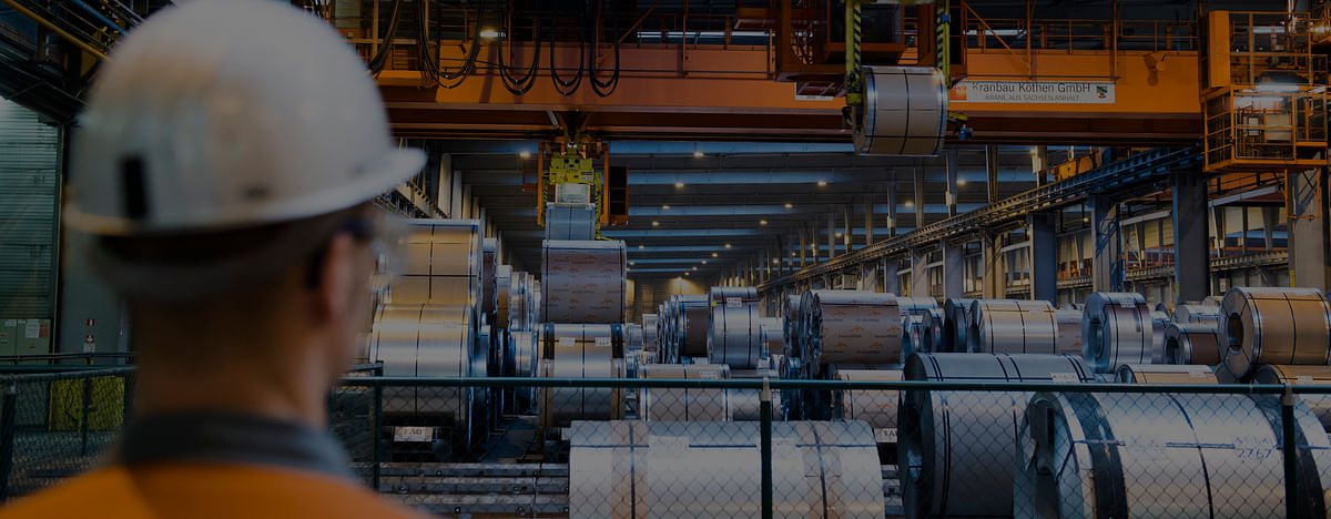 ArcelorMittal to Invest INR 50,000 Crore in Gujarat