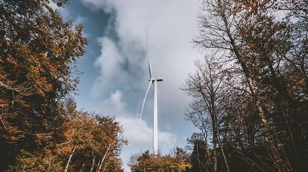 Siemens Gamesa to Supply 30 Turbines to Elawan Energy in Spain