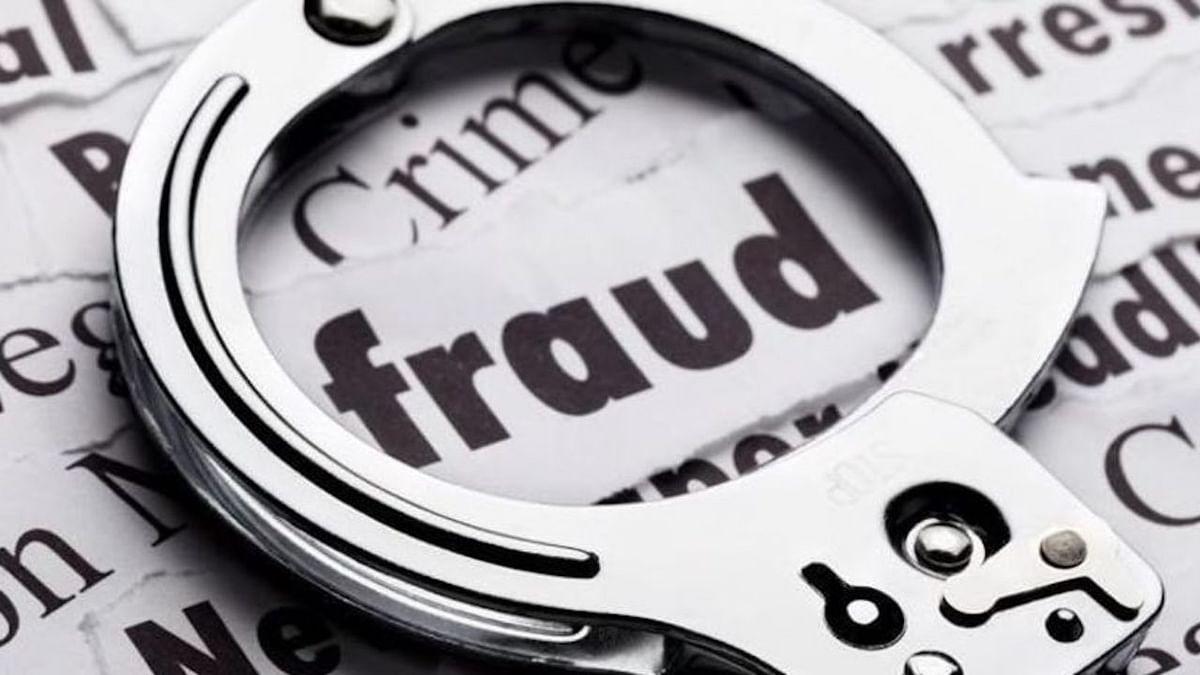 Fake Steel Traders under Probe for Fraud against Czech Banks