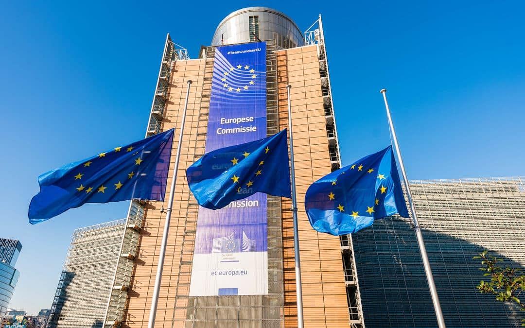 EC Initiates Investigation to Decide Steel Safeguards Extention